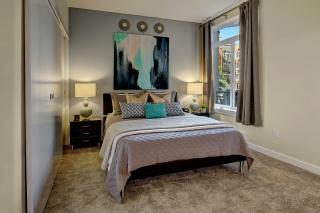 427-Bedroom