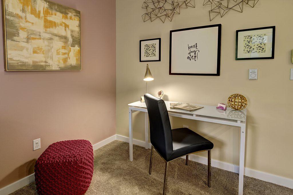 bellevue-interior-painters