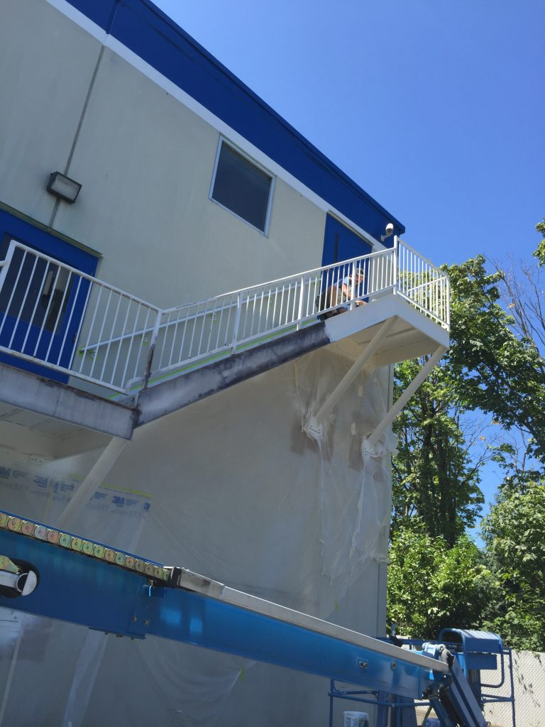 commercial-painting-in-seattle