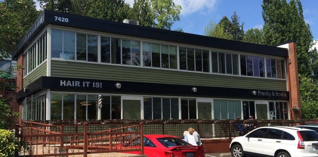 commercial-painting-mercer-island