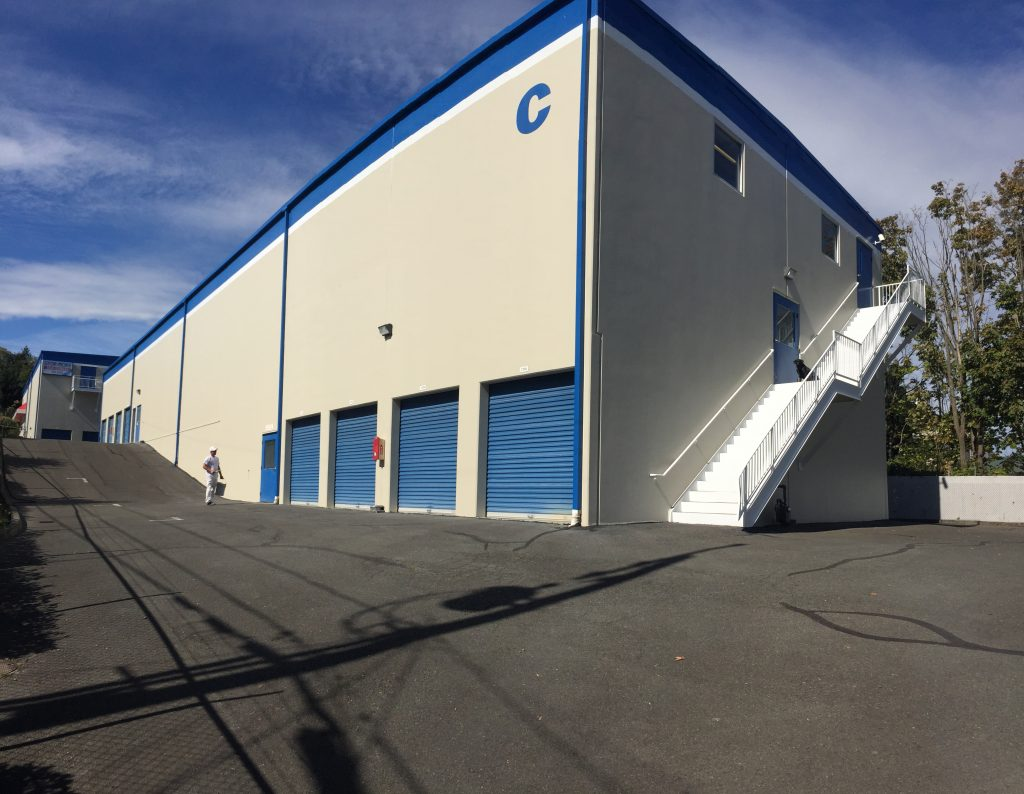 commercial-paiting-west-seattle