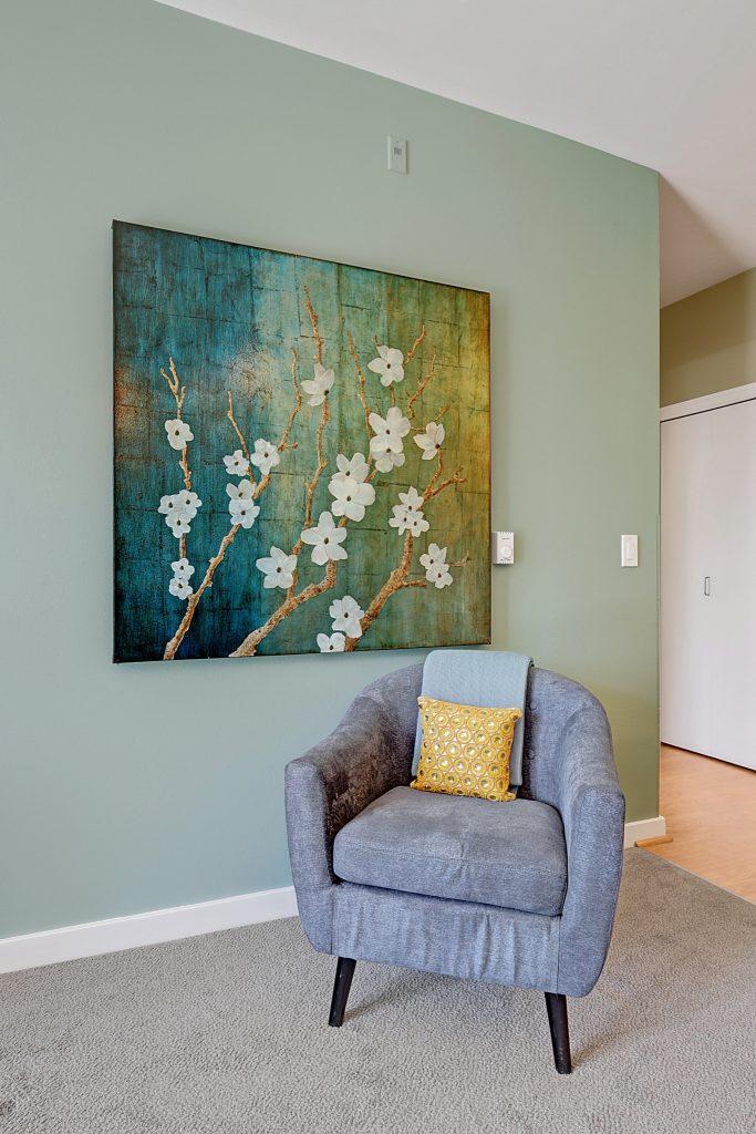 renton-interior-painters