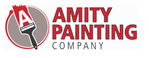 seattle-painting-contractor